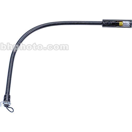 Littlite 12P - Low Intensity Gooseneck Lamp