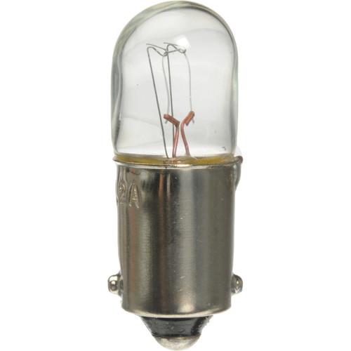 Littlite 1815 - 2.4 Watt Low Intensity Bulb