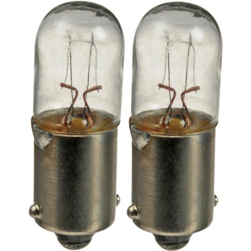 Littlite 1815 Incandescent Bulb (2-Pack)