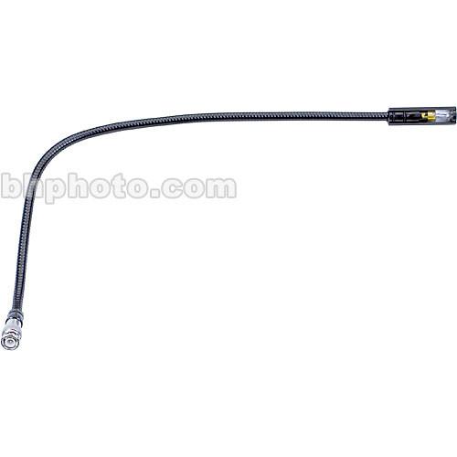 Littlite 18G - Low Intensity Gooseneck Lamp