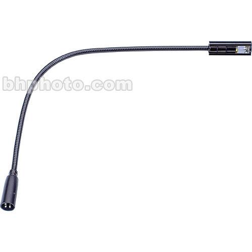 Littlite 18X - Low Intensity Gooseneck Lamp