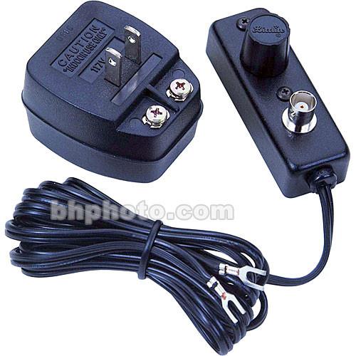 Littlite GPK Kit - G-Series Lamp Set