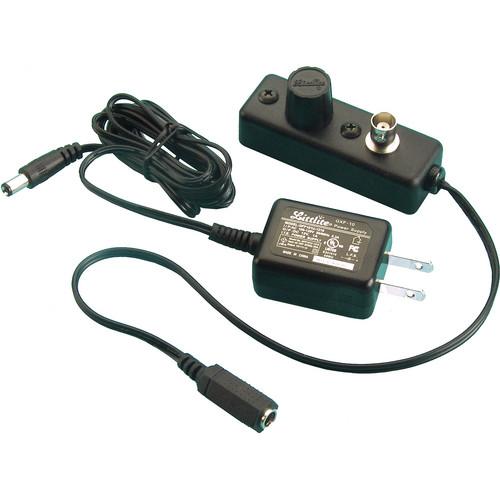 Littlite GPK-T Conversion Kit