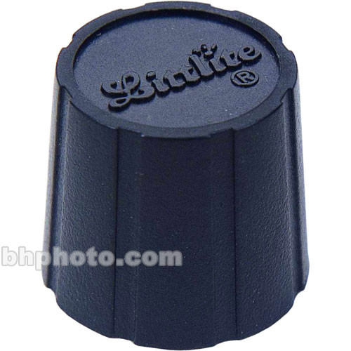 Littlite LK Replacement Knob
