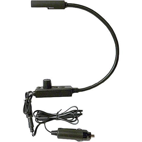 Littlite L-6/12-LED Automotive LED Lamp Set