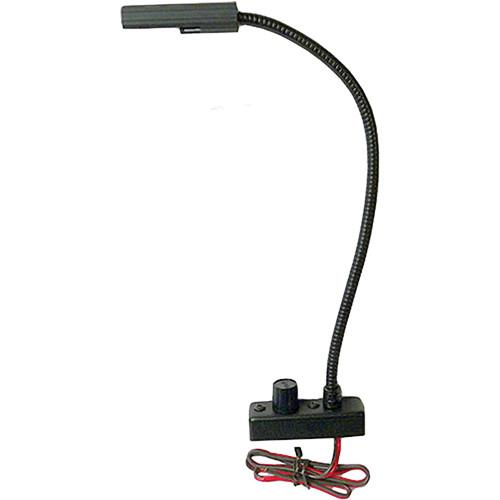 Littlite L-9/6 Automotive Halogen Lamp