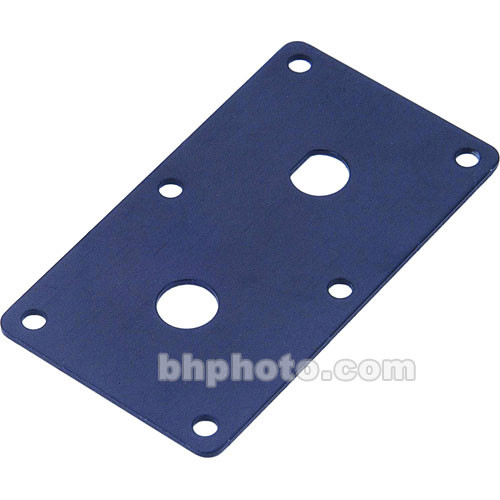 Littlite MP2 Mounting Plate