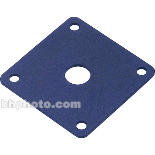 Littlite MP Mounting Plate
