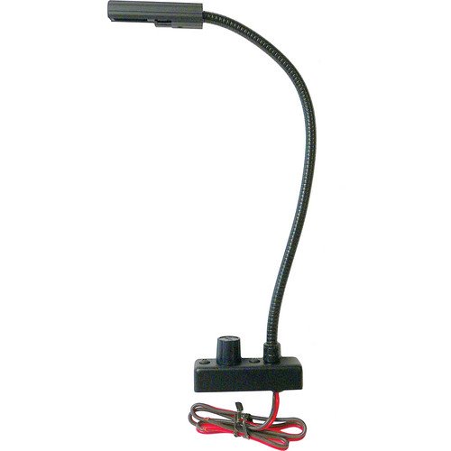 Littlite MV-9/12-LED Multi-Volt Automotive Lamp Set