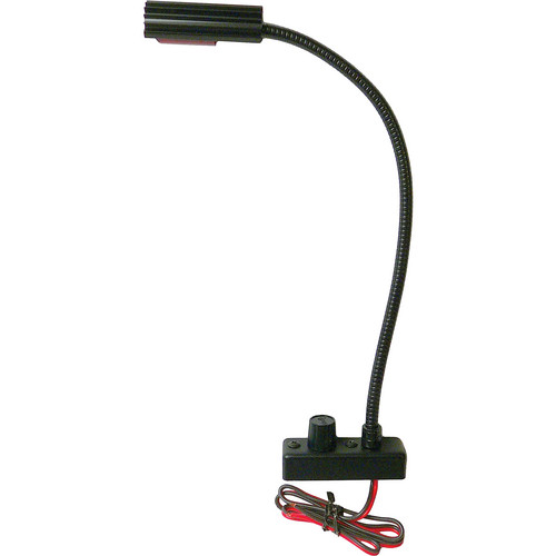 Littlite MV-9/12 Multi-Volt Automotive Lamp Set