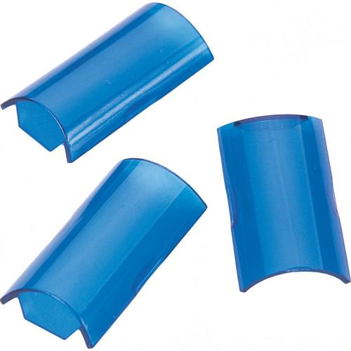 Littlite NVF Blue Filter Set (Pack of 3)