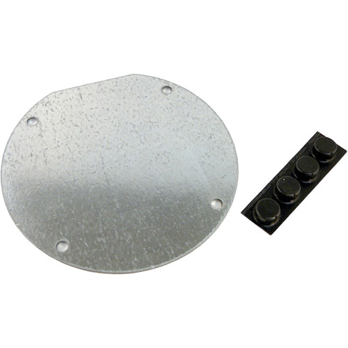 Littlite SP Stabilizer Plate