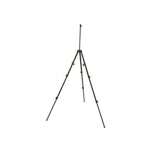 Logan Electric 2000 Portable Easel