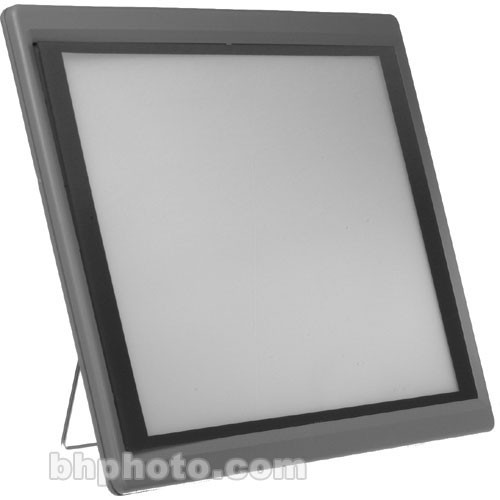 "Logan Electric 11.5 x 16"" Slim-Edge Light Pad"