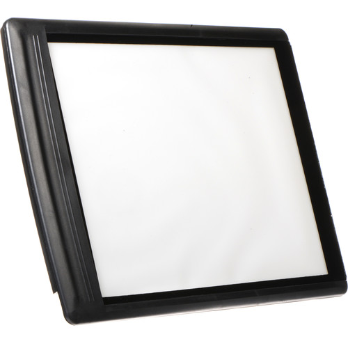 "Logan Electric 8 x 10"" Slim-Edge Light Pad (#A-5A)"