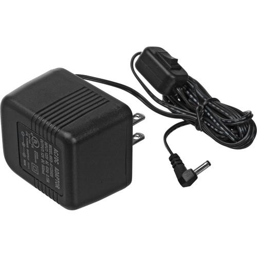 Logan Electric AC Adapter for Logan A5A Slim-Edge Light Pad