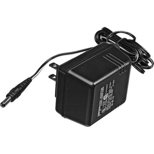Logan Electric AC Adapter for Logan A7A Slim-Edge Light Pad