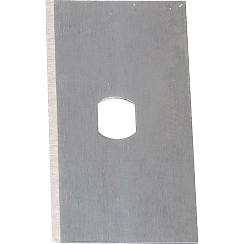 Logan Graphics #269 Replacement Blades for the 650-1, 655-1, 660-1 Framer's Edge Elite Cutters (100 Blades)