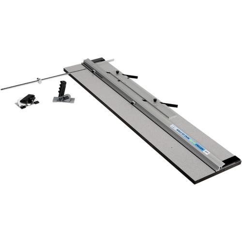 Logan Graphics 450 1 40 Quot Artist Elite Mat Cutter 450 1 B Amp H