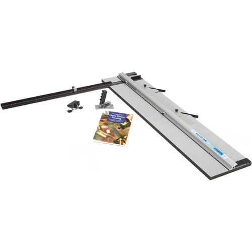"Logan Graphics 550-1 Simplex Classic Cutter (40"")"