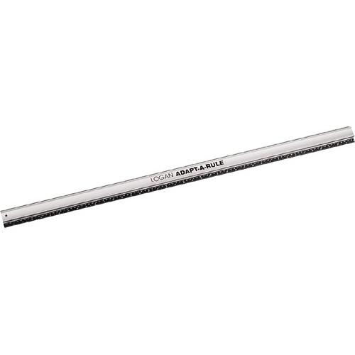 "Logan Graphics Rail Kit - 60"""
