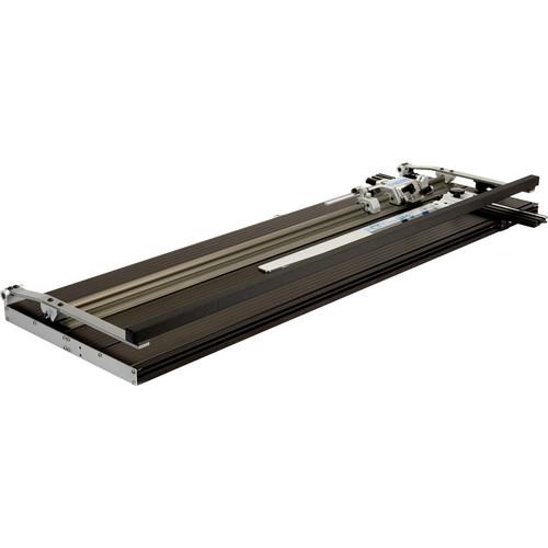 """Logan Graphics 855 Platinum Edge 48"""" (122cm) Mat Cutter"""