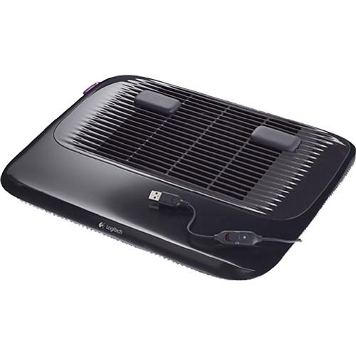 Logitech N200 Cooling Pad