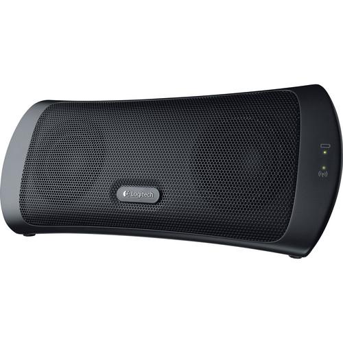 Logitech Z515 Wireless Speaker