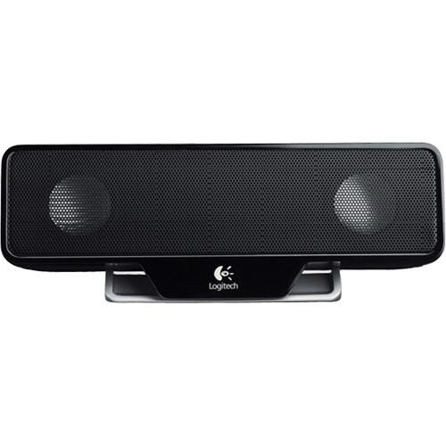 Logitech Z205 Laptop Speaker