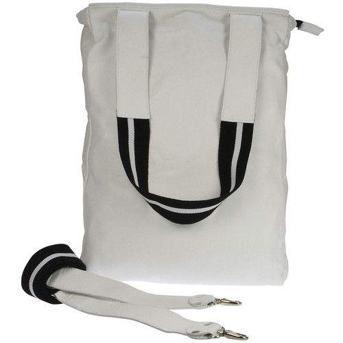 Lomography Lomofolio Bag (White)
