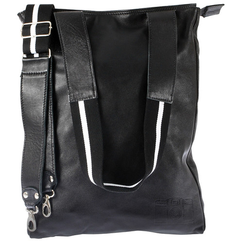 Lomography Lomofolio Bag (Black)