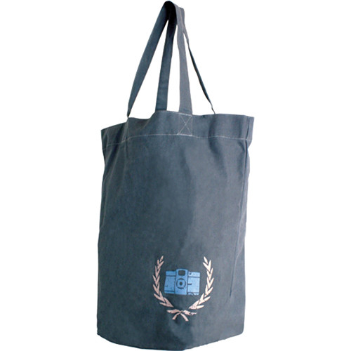 Lomography Packrat Bag (Large, Blue)