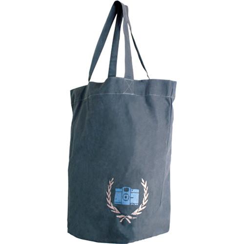 Lomography Packrat Bag (Large, Blue)