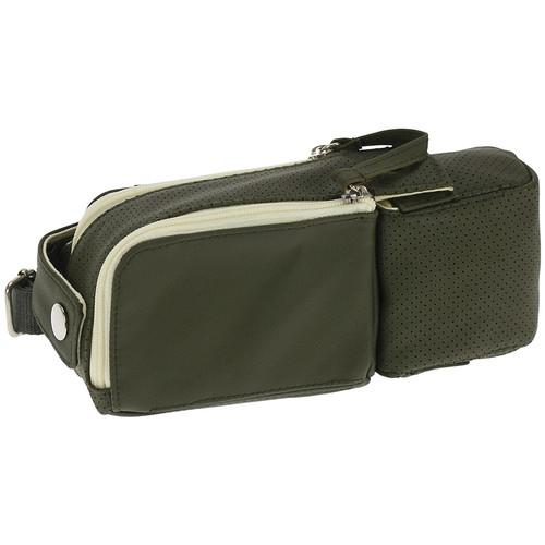 Lomography Hipshot Bag (Green)