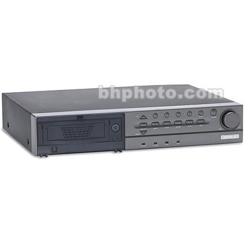Lorex by FLIR L154-81 4-Channel 80GB Digital Video Recorder