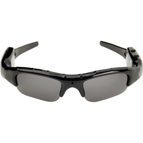 Lorex by FLIR LOREXvue Video Sunglasses