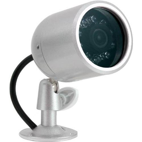 Lorex by FLIR SG610 Imitation Indoor/Outdoor Bullet Camera