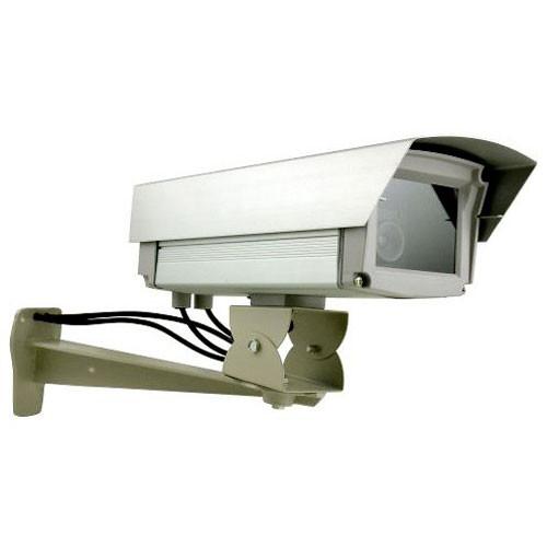 Lorex by FLIR SG630 Imitation Professional Indoor/Outdoor Camera