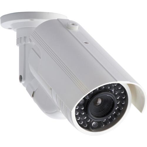 Lorex by FLIR SG650 Imitation Outdoor Surveillance Bullet Camera