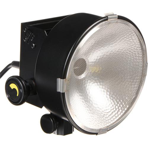 Lowel DP Focus Flood Light, Bulb (120-240VAC)