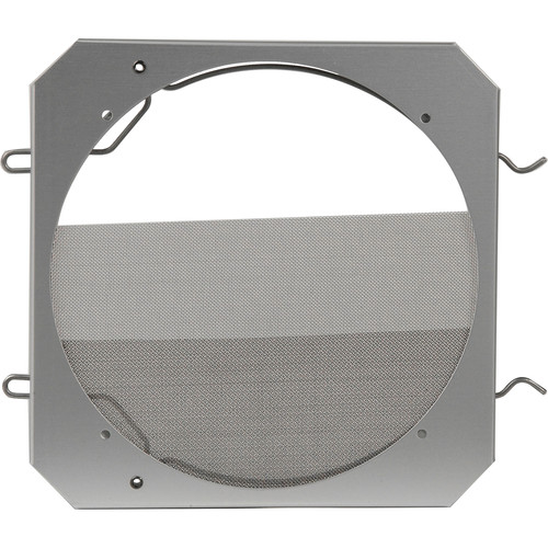 "Lowel 5-1/4"" Graduated Scrim for DP Light"