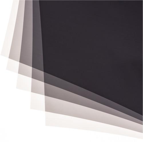Lowel ND 3 Gel for DP Light - Set of 4