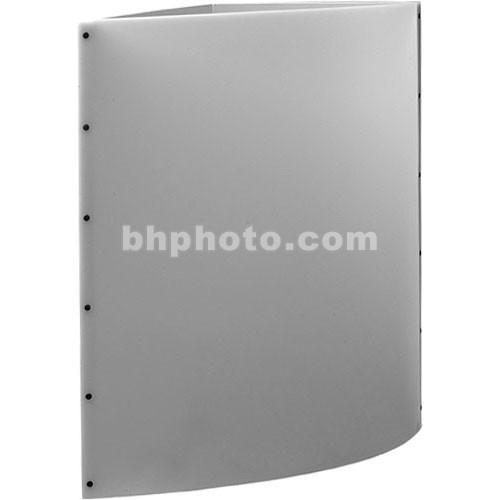 Lowel Ego Digital Imaging Fluorescent Light (220-240 VAC, Europlug)
