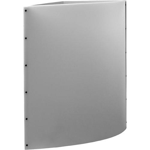 Lowel Ego Digital Imaging Fluorescent Light (120 VAC, North American Plug)