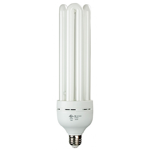 Lowel 80W/220V Daylight Fluorescent Lamp for Rifa eX 88