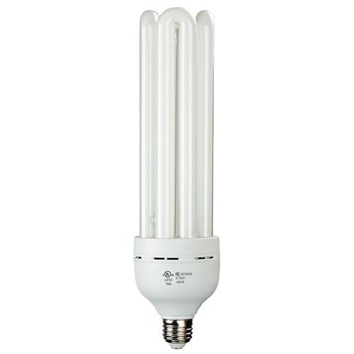 Lowel 80W 5500K Fluorescent Lamp for FL0-X (120VAC)