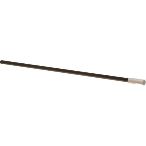 Lowel Lobo Arm