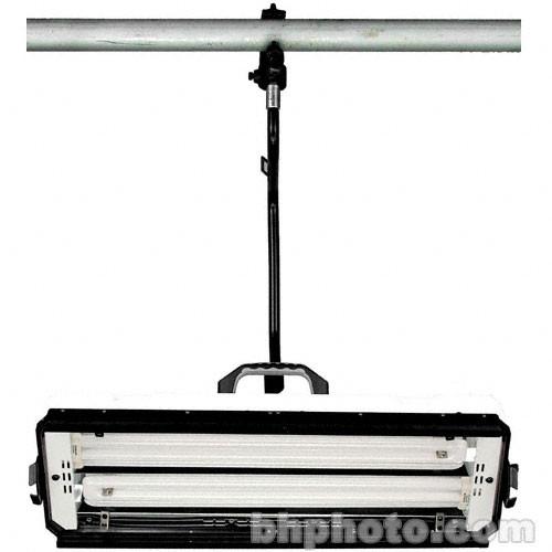 Lowel E-Studio 2 Fluorescent Light, Hanging - 110 Total Watts (120V)