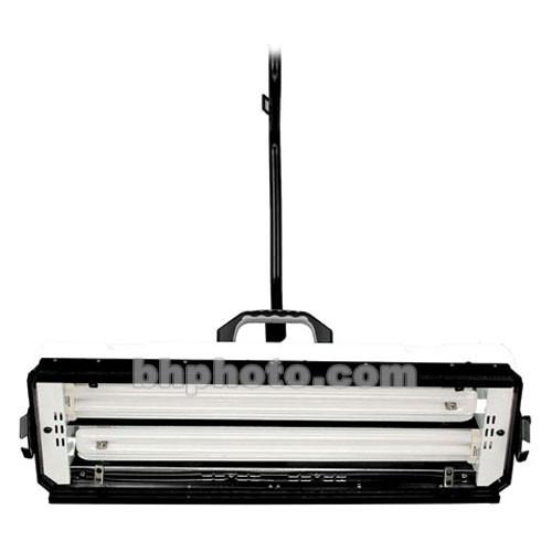 Lowel E-Studio 2 Fluorescent Light (120V)