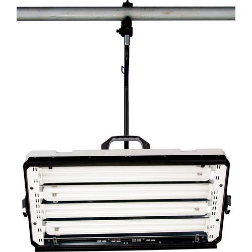 Lowel E-Studio 4 Fluorescent Light (120 VAC)